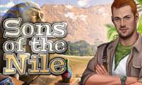 play Sons Of The Nile