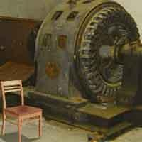 play Escape From Saw Mill Factory