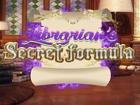 play Secret Formula