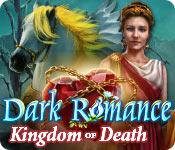 play Dark Romance: Kingdom Of Death