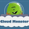 Cloud Monster game