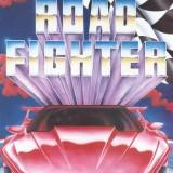 Road Fighter game