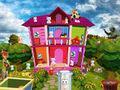 play Zootopia Resort Clean Up Game