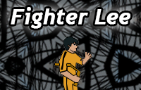Fighter Lee game