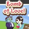 Bomb Of Love game