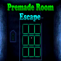 play Avm Premade Room Escape