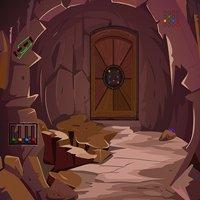 play Treasure Hunter 2