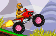 Atv Mashup game