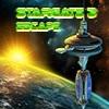 play Stargate 3
