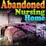 play 4King Abandoned Nursing Home Escape