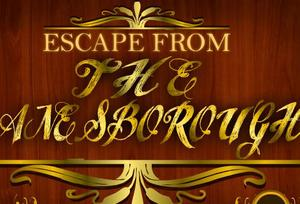 play Eight Escape From The Lanesborough