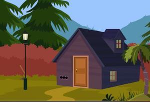 play Escapegamezone Boy Escape From Lake House