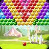 play Fair Story Bubble Shooter