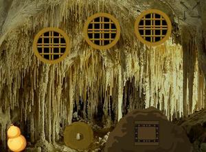 play Wowescape Cavern Escape
