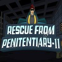 play Rescue From Penitentiary 2