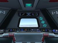 play Alien Battleship 2 Escape