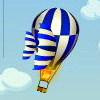 Hot Air Balloon Flight game