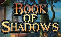 Book Of Shadow game
