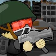 The Explosive Squad 2 game
