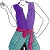 play Enjoy Fashion Studio Fashion Blogger