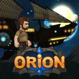 play Orion Sandbox