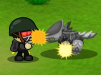 play The Explosive Squad 2
