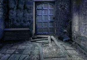 Scary zombie house escape 2 game point and click for Minimalist house escape 2