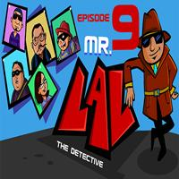 play Mr. Lal The Detective 9