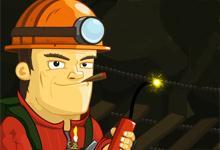 play Shotfirer 2 New Adventure