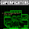 Superfighters game