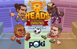 euro sports heads