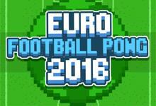 play Euro Football Pong 2016