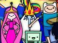 play Ice Kingdom Maker