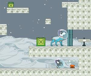play Dogs In Space 2