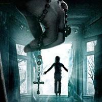 play The Conjuring 2-Hidden Stars