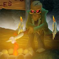 play Creepos Tales 2