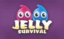 play Jelly Survival