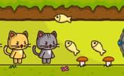 play Strikeforce Kitty 2
