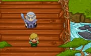 play Min Hero: Tower Of Sages