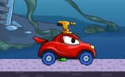 play Car Eats Car 3