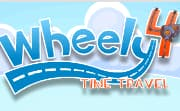 play Wheely 4