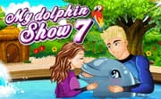 play My Dolphin Show 7