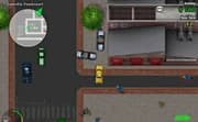 play Ace Gangster Taxi