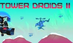 Tower Droids 2 game