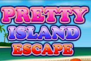 play Eight Pretty Island Escape