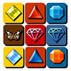 Jewel Connect game
