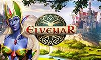 Elvenar game