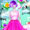 play Barbie'S Fashion Dream Store!