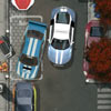 play Parking Supercar City 2