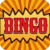play Wild West Bingo Pro - Free Cowboy Casino Game